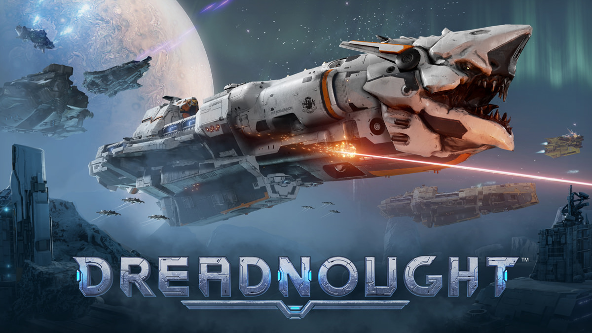 Dreadnought – Controls