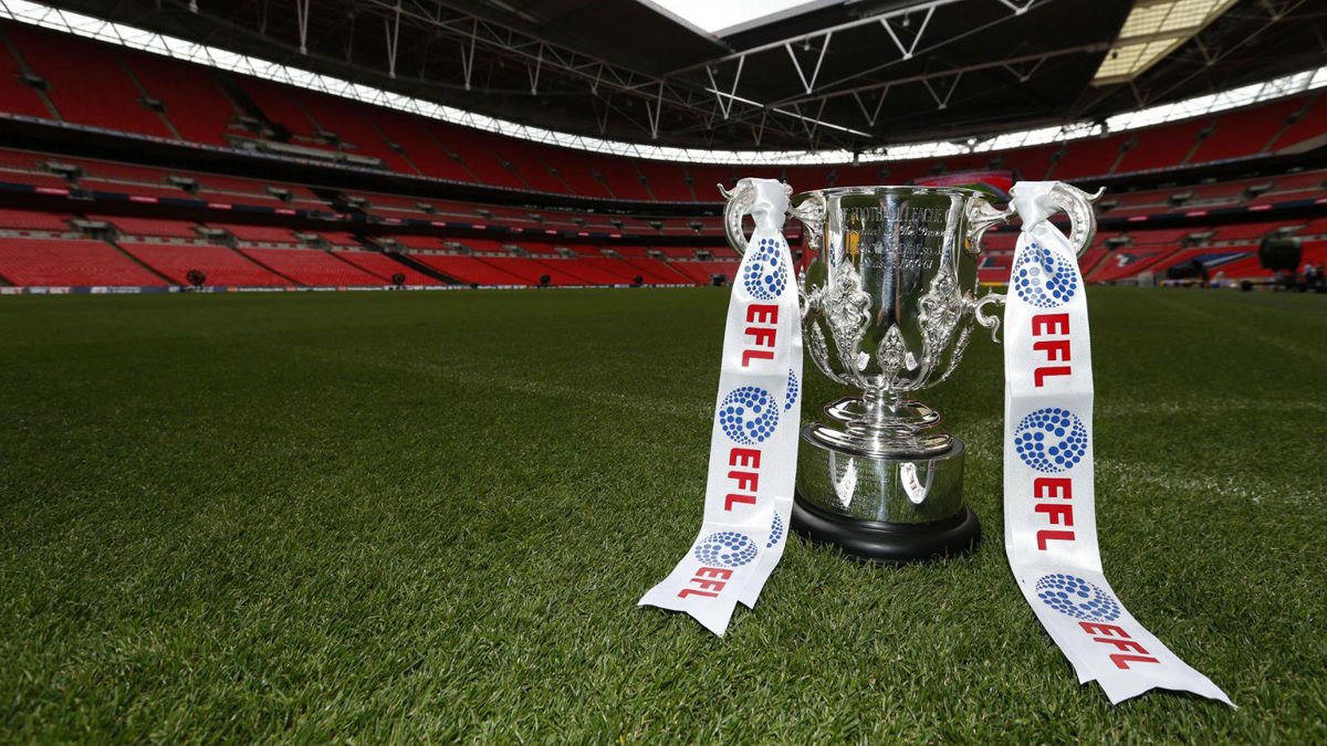 Top 10 Candidates for Promotion for English Championship
