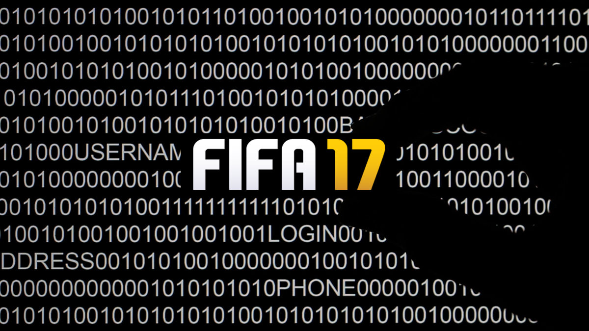 "Is ""Momentum"" Back to FIFA 17?"