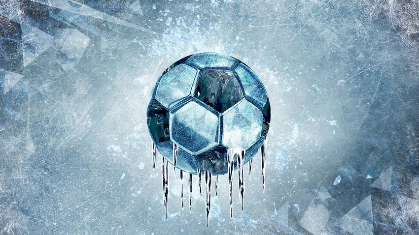 FIFA Mobile Football Freeze Update