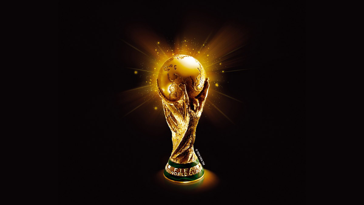 FIFA World Cup Most Likely to Have 48 Teams