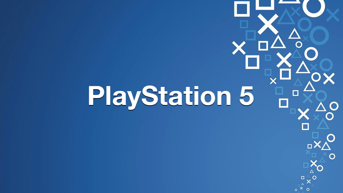 PlayStation 5 – Wishlist